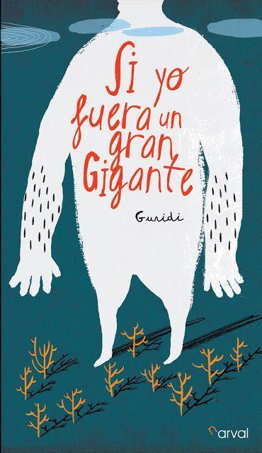 ilustrador Raul Nieto Guridi