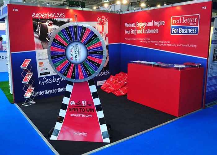 Exhibition Stand Design Trends : Best images about trade show ideas exhibit design