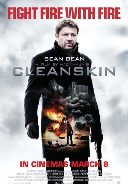 دانلود فیلم Cleanskin 2012 http://moviran.org/%d8%af%d8%a7%d9%86%d9%84%d9%88%d8%af-%d9%81%db%8c%d9%84%d9%85-cleanskin-2012/ دانلود فیلم Cleanskin محصول سال 2012 کشور انگلیس با کیفیت Blu-ray 720p و لینک مستقیم  اطلاعات کامل : IMDB  امتیاز: 6.3 (مجموع آراء 16,769)  سال تولید : 2012  فرمت : MKV  حجم : 900 مگابایت  محصول : انگلیس  ژانر : جنایی, درام, ه�