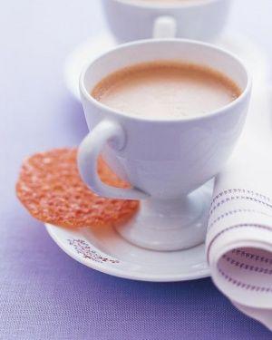Drop Cookies, Three Ways | Recipe | Lace Cookies, Drop Cookies and ...