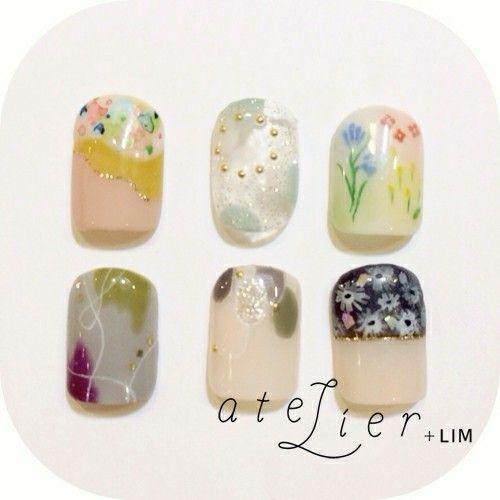 ZOZOPEOPLE | atelier+LIM - コト