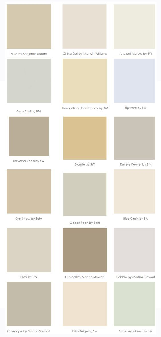 Bedroom Paint Ideas Wood Trim 69 best wall colors for wood trim images on pinterest | dark wood