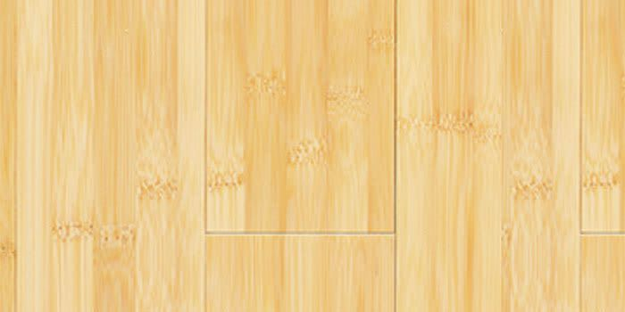Us Floors Traditions Engineered Non Toxic Sustainable Durable Healthy Green Building Supply Bamboo Flooring Bamboo Wood Flooring Flooring