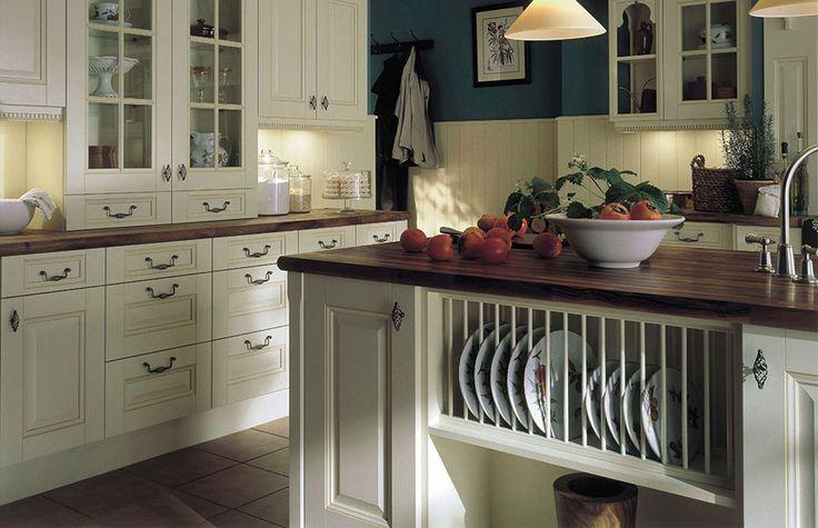die besten 25 englischer landhausstil ideen auf pinterest englische land garten englischer. Black Bedroom Furniture Sets. Home Design Ideas