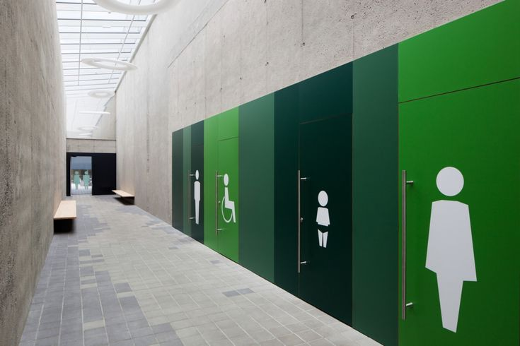 Gallery of Shopping Nord Graz / BEHF Corporate Architects  - 10