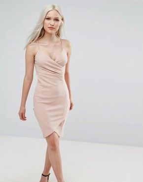 Search: ruched dresses - Page 1 of 6 | ASOS