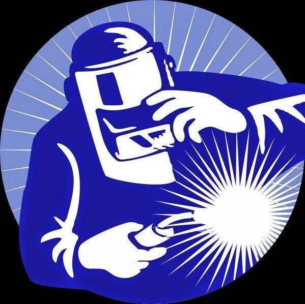 retro _ macweld _ logo