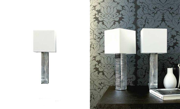 An interesting, geometric way of conceiving lightening. An idea by #CASAMILANO on http://www.cbstudio.net/lighting/cnd64.html #desing #furniture