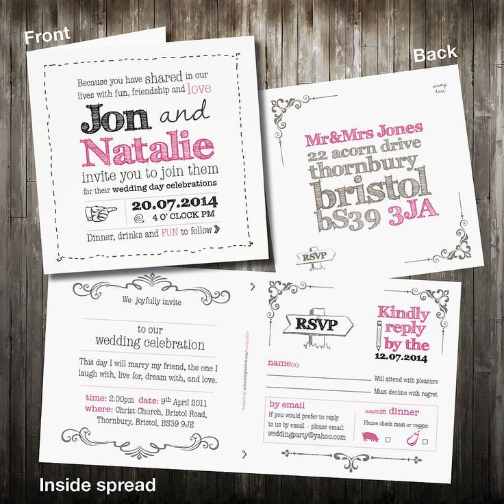 19 best roaring 20\'s party ideas images on Pinterest | Invitation ...