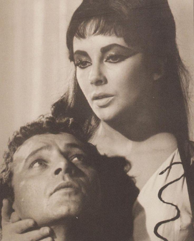 Strictly Elizabeth & Richard : Photo