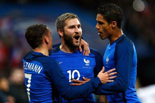 Con gol de Gignac, Francia cantó ante Rusia noticiasdechiapas.com.mx/nota.php?id=82538