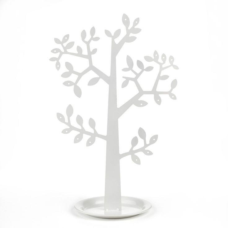 17 meilleures id es propos de arbres d coratifs for Arbre decoration interieur
