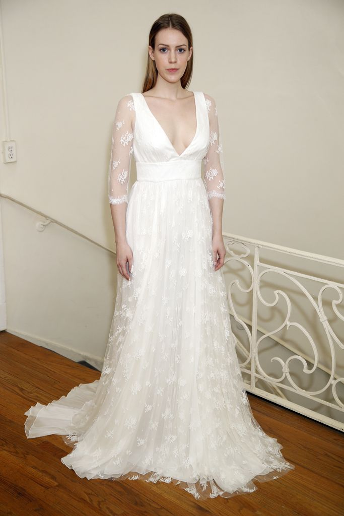 Delphine manivet wedding dresses used atlanta
