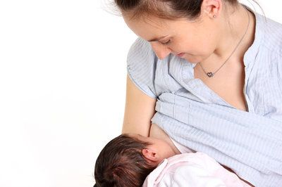 This is a breastfeeding class for moms, dads and anyone interested in the basics of breastfeeding.