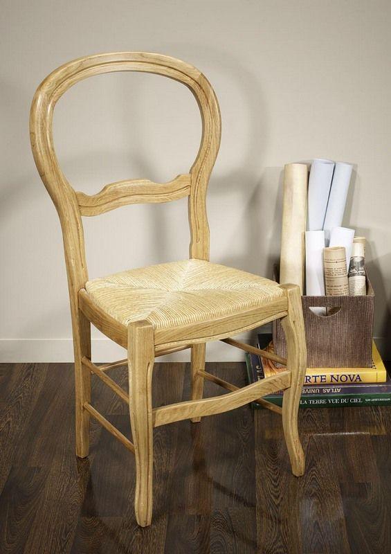Les 17 meilleures id es de la cat gorie chaise louis for Chaise louis philippe