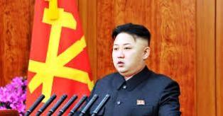 Ha ordenado líder norcoreano más de 70 ejecuciones desde 2011 - http://www.tvacapulco.com/ha-ordenado-lider-norcoreano-mas-de-70-ejecuciones-desde-2011/