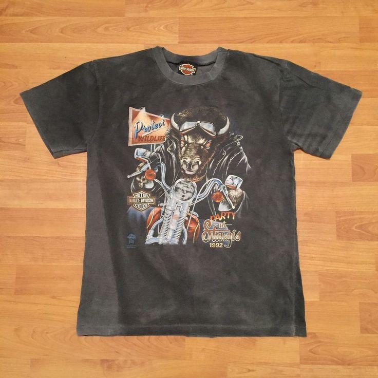 Coca-Cola Winning University Varsity Coke Vintage 1990 Official T-Shirt Black Mens XL Clxrv9Cx