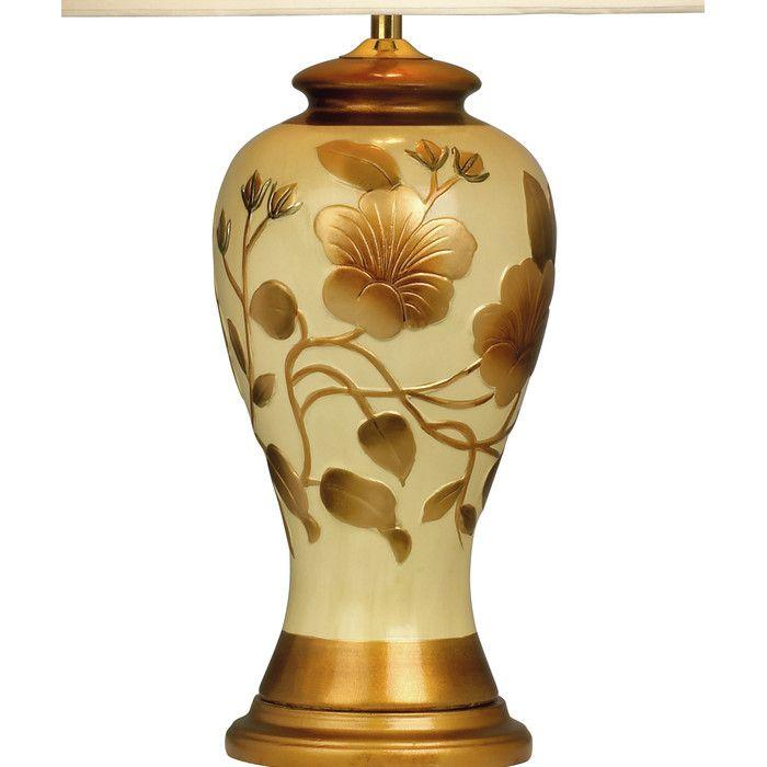 8 best Badaccessoires aus Holz images on Pinterest   Wood, Bamboo ...   {Badhocker design holz 79}