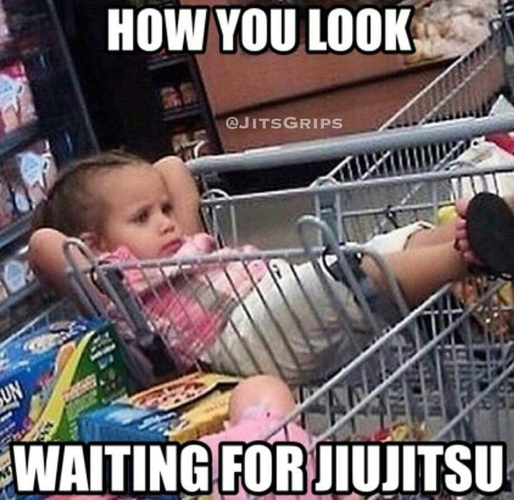 Omg I sit like that before my judo class when the little kids are on