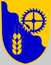 Slika:Občina Beltinci grb.gif - Wikipedija, prosta enciklopedija