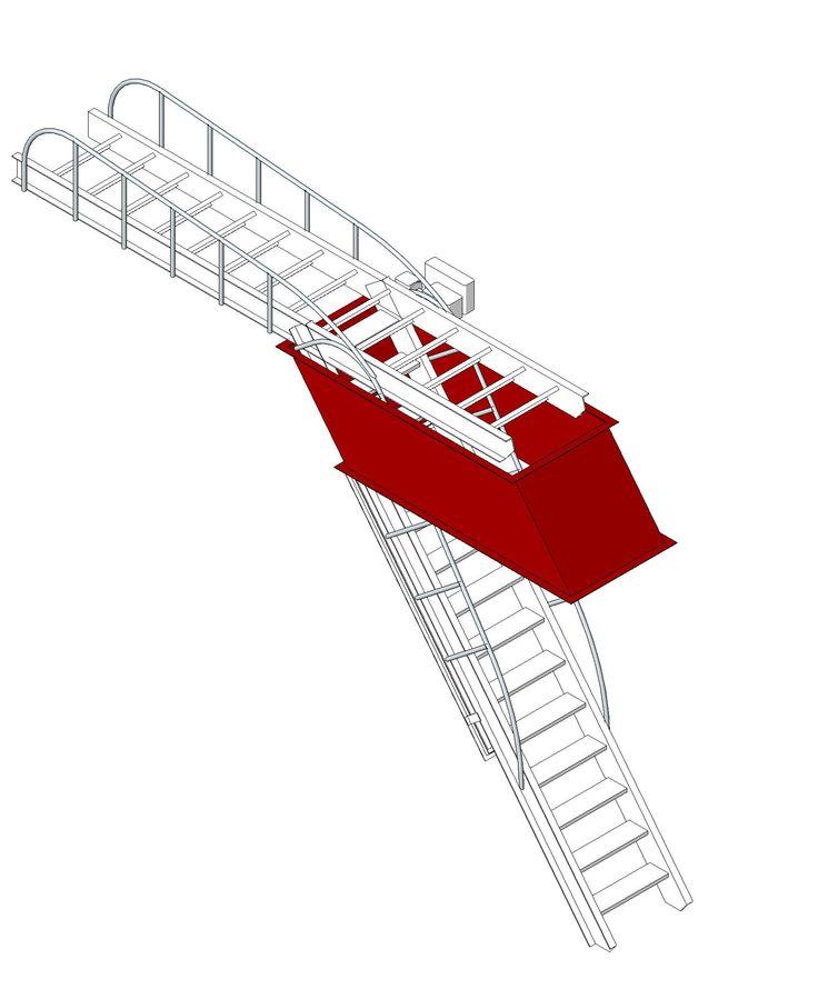 31 Best Precision Ladders Commercial Aluminum Ladders