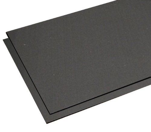 "RB Rubber RB Black Rubber Mat - (2) 4' x 6' x 3/8""  //Price: $ & FREE Shipping //     #sports #sport #active #fit #football #soccer #basketball #ball #gametime   #fun #game #games #crowd #fans #play #playing #player #field #green #grass #score   #goal #action #kick #throw #pass #win #winning"