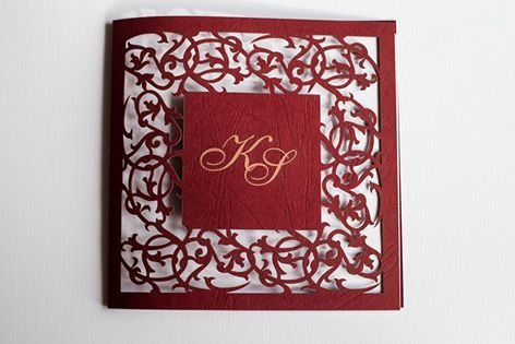Dex Druk offers Wedding Invitations, First Communion, Birthday, engraved and laser-cut in a valuable document and decorative. You can also combine objects and decorative labels to be applied to bottles of wine or soft drinks. info@dex-druk.pl www.dex-druk.pl