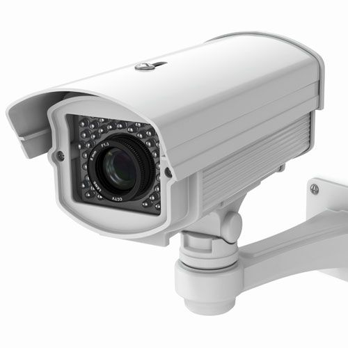 Learn about some statistics that indicate the importance of security cameras. Top security camera facts from SafeHomeBlog.com!