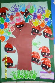 Resultado de imagem para projeto folclore educação infantil