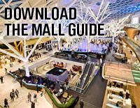 Westfield Mall Mon-Sat 10-10 Sun 12-6 Restaurants open at 8am Various Tube and Bus Stops  satnav: W12 7SL or type in Ariel Way, W12.