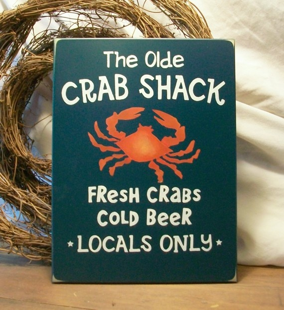 893 Best Beach Signs & Sayings Images On Pinterest