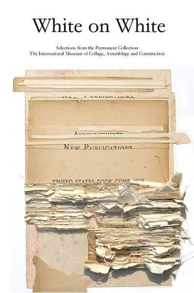 constructing history thesis The thesis statement for this type of essay is the sentence in the  how to create a thesis for a compare & contrast essay  word choices in constructing a thesis.