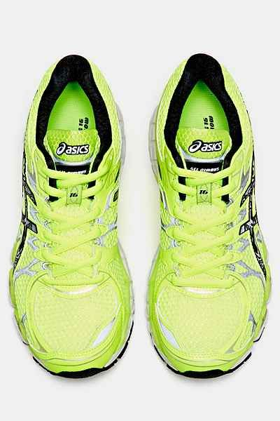 Asics GEL-Nimbus 16 LITE-SHOW Womens Shoe - Urban Outfitters- so cute! $99.00