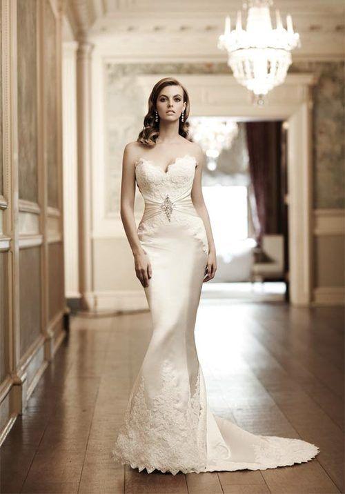 101 besten Sample Sale Bilder auf Pinterest | Hochzeitskleider ...