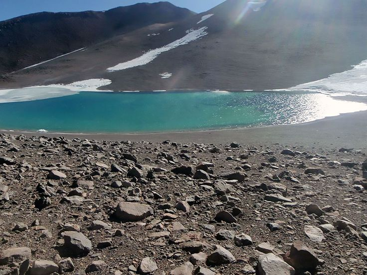 catamarca_volcan_cazadero_buceo_altitud_8.jpg (984×738)