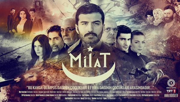 Milat #2015 #tv #drama #series #poster #recommendation #mustsee #mustwatch #worthwatch