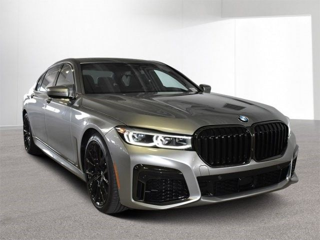 Bmw 750i For Sale Dupont Registry Bmw Sports Cars Luxury Super Cars