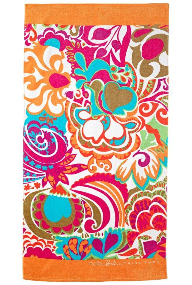 50 Best Design Trina Turk Images On Pinterest Trina