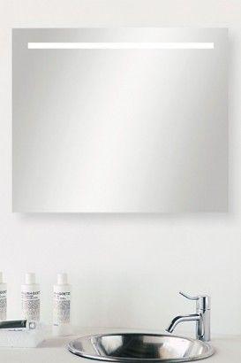 Tube 6 descripci n colecci n de espejos iluminados con 1 for Espejo 5mm precio
