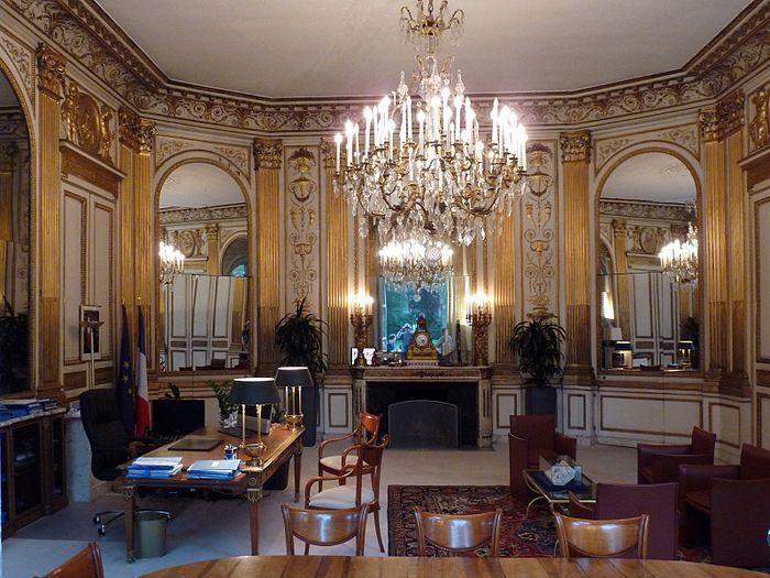 1000 images about louis xvi architecture on pinterest for Salon de the chatelet