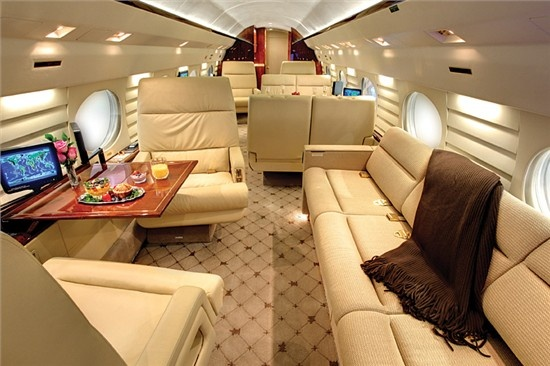 Gulfstream G650 For Sale Home For Sale Gulfstream Giii Private Travel Pinterest