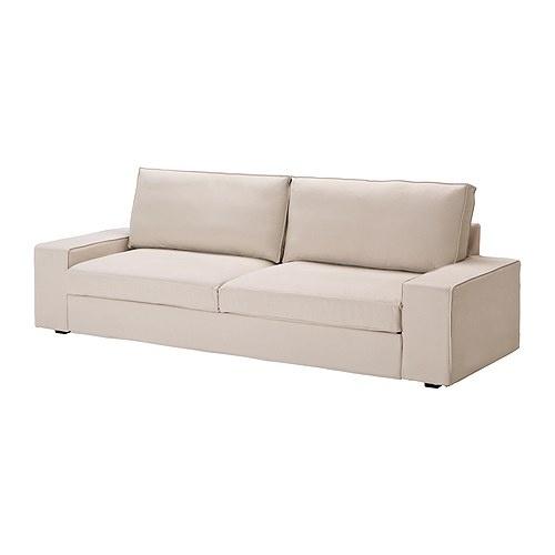 Us Furniture And Home Furnishings Sofa Ikea Sofa