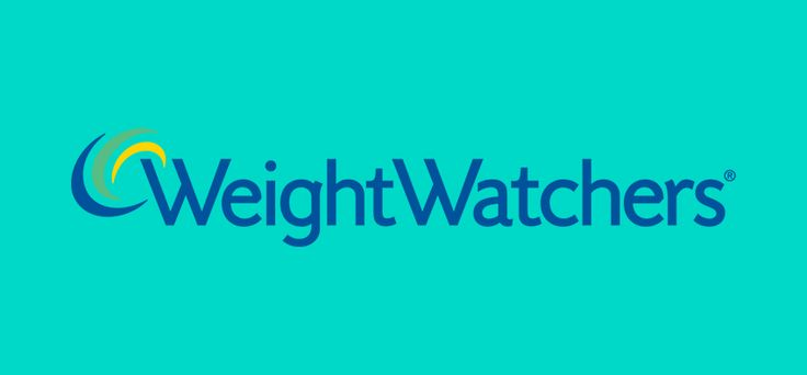 Eateries are executioners for the Weight Watchers point frameworks.Some real binds have begun to put point qualities out there for you to take after. Then again, on the off chance that you are still not certain you can simply look online before you go.
