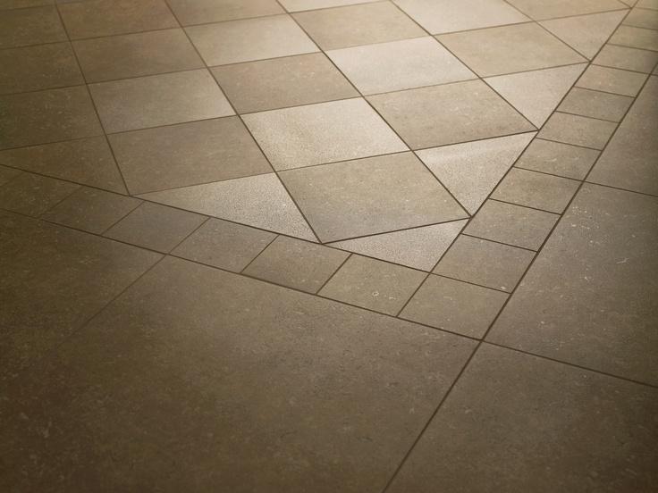 28 best pavimento cotto e oggettistica images on pinterest for Bluestone flooring interior