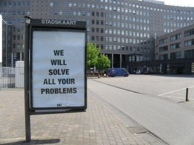 a quick fix for problems sounds attractive but if the problem keeps reappearing then either the wrong causes were tackled or the implementation measures failed. - Cullaborate