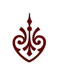 Karma Symbol Hinduism   Good Karma Symbol