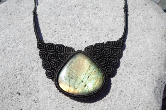 Check out this item in my Etsy shop https://www.etsy.com/listing/538103389/labradorite-cabochonlabradorite
