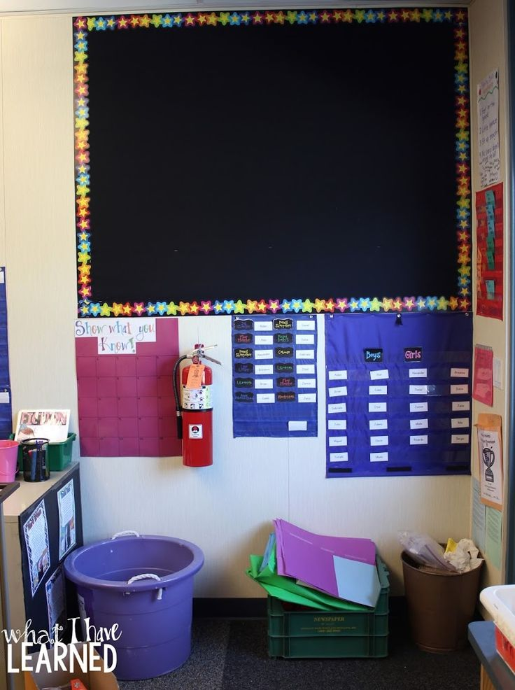 Classroom Decor Hacks : Best classroom decor images on pinterest