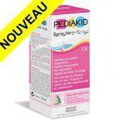 Pediakid Spray Nez – Gorge 20 ml: Tweet Pediakid Spray Nez – Gorge 20 ml est un dispositif médical destiné à soulager les symptômes des…