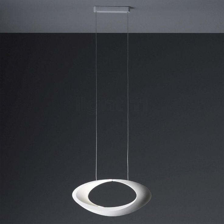 Buy Artemide Pendant Cabildo from|Ceiling lighting from Arrow Electrical